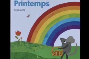 ikukids-Printemps-histoire-livre-leo-leonni-lecture-maternelle