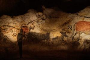 ikukids-grottes-lascaux-peinture-parietal-art-rupestre-prehistoire-prehistorique