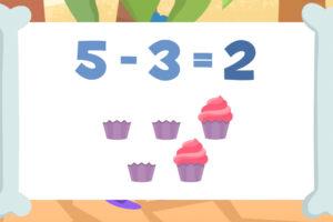 ikukids-mathematiques-enfant-soustraction-soustraire-moins-operation-maternelle-primaire-compter