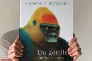 ikukids-lecture-une-gorille-anthony-browne-compter-apprendre