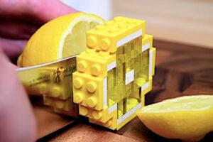 ikukids-lego-chees-cake-gateau-stop-motion-animation-film-cuisine