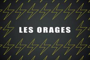ikukids-orage-orages-eclair-tonnerre-eclairs-foudre-phenomene-atmospherique-meteo-ete-perturbation