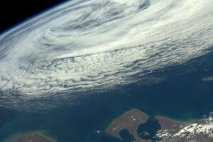 ikukids-photos-Terre-Thomas-Pesquet-ESA-espace-Proxima-mission-spatiale