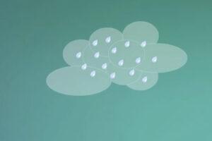 ikukids-pluie-pleut-nuages-meteo-neige-bruine-gresil-grele-atmosphere