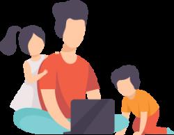 ikukids-regarder-les-videos-avec-les-enfants